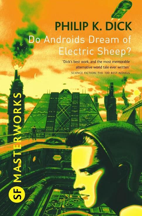 09apr-Do-androids-dream-of-electric-sheep