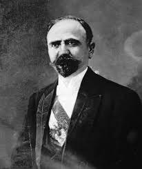 Francisco Indelecio Madero