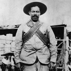 Kusturica racconta Pancho Villa