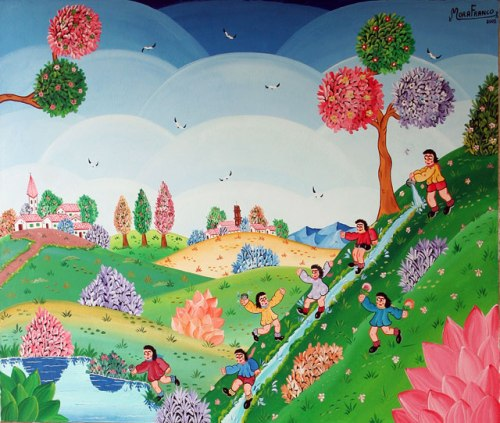 murales_3