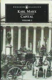04maggio-capitaliMarx