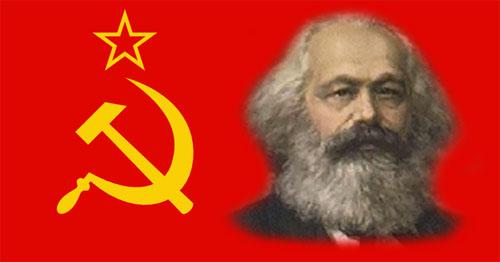 04maggio-Comunismo-Marx
