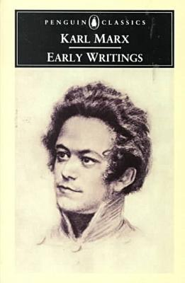 04maggio-karl-marx-early-writings-penguin-classics