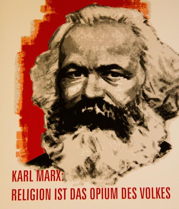 04maggio-zKarl-Marx-Portriat