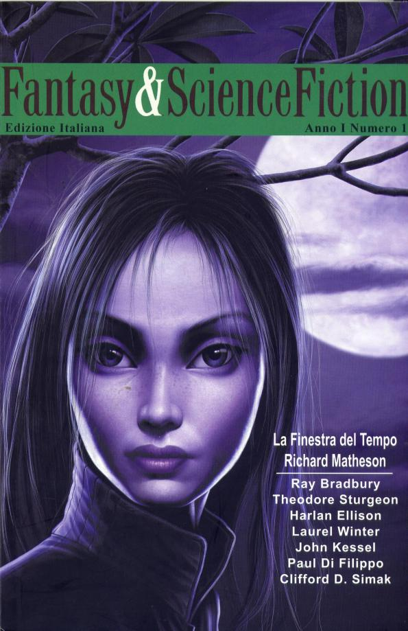 21maggio-Fantasy&SFn1