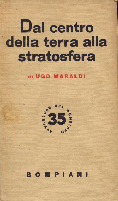 Maraldi-Cop-DalCentroDellaTerraalllaStratosfera