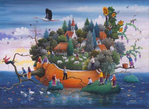 Nojeva-barka-a