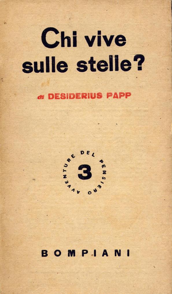 Pap-CopChiVivesulleStelle