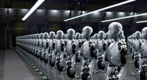 Robot10-300x163