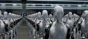 Robot11-300x132