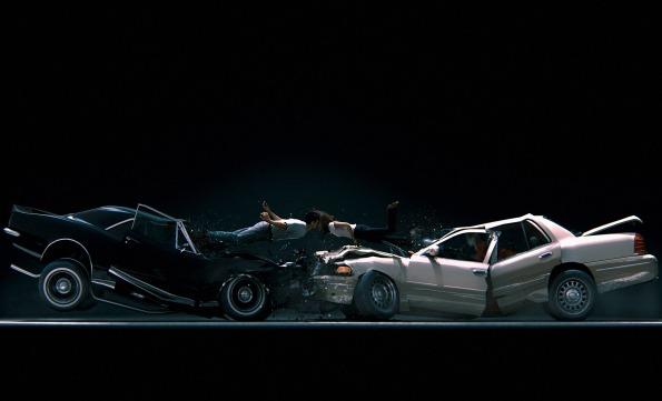 16lugl_Crash_Kiss_3d_automotive_car_female