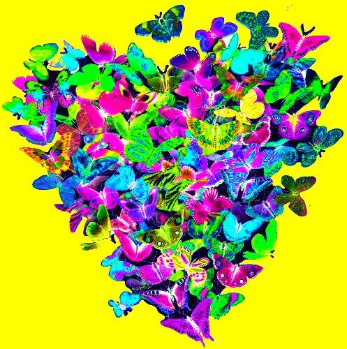 La burocrazia è impermeabile ai significati e daltonica con tutti i colori; ignora l'uso della ragione perchénon riconosce ragioni al cuore.