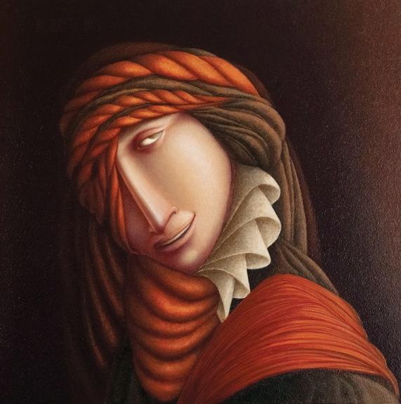 5ebdc-idabudetta_paintings_artodyssey7
