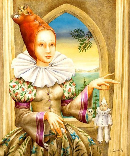 Agnes-Boulloche-10