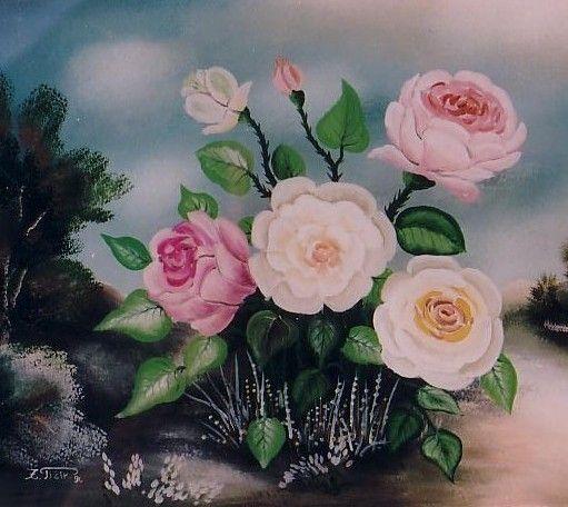 cvijece012
