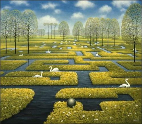 dream-world-painting-jacek-yerka (6).forblog