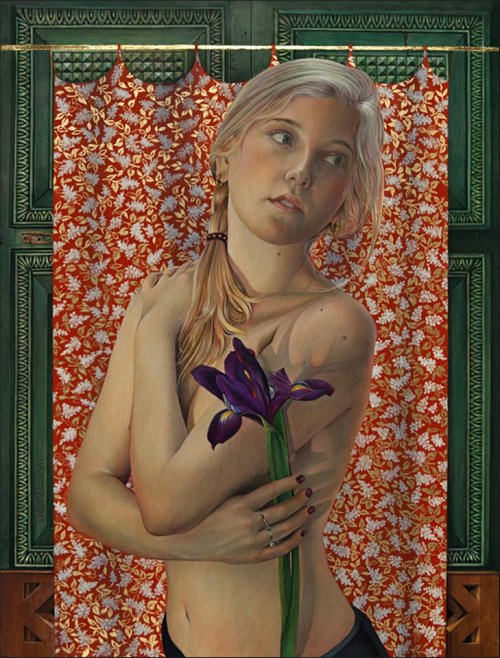 Fred Wessel 10