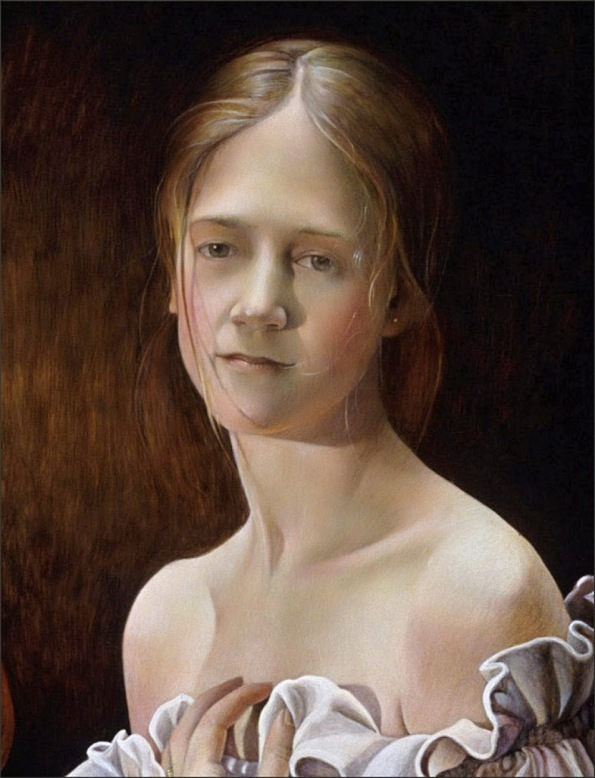 Fred Wessel-3