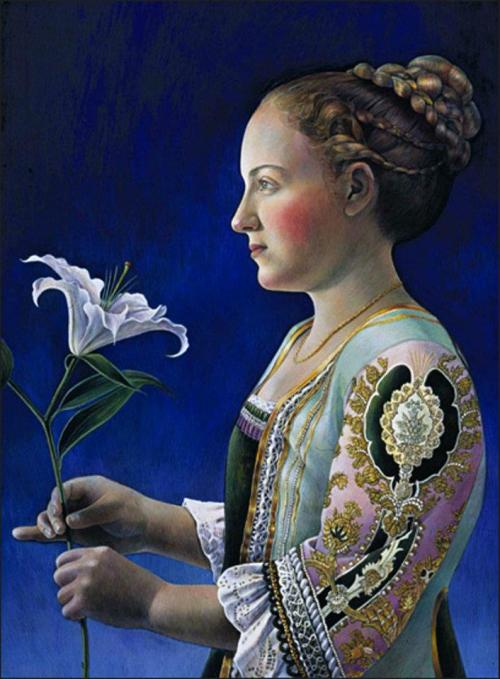 Fred Wessel