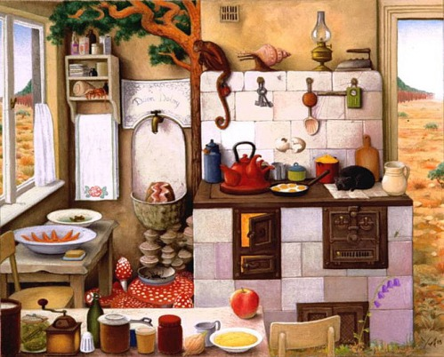 grandma-s-kitchen-1