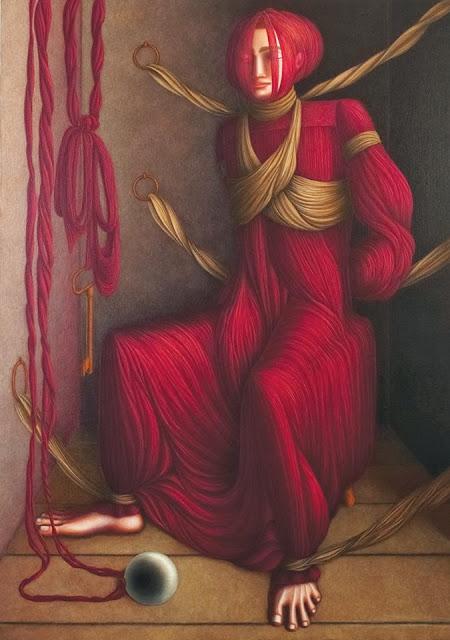 Ida Budetta_paintings_artodyssey (1)