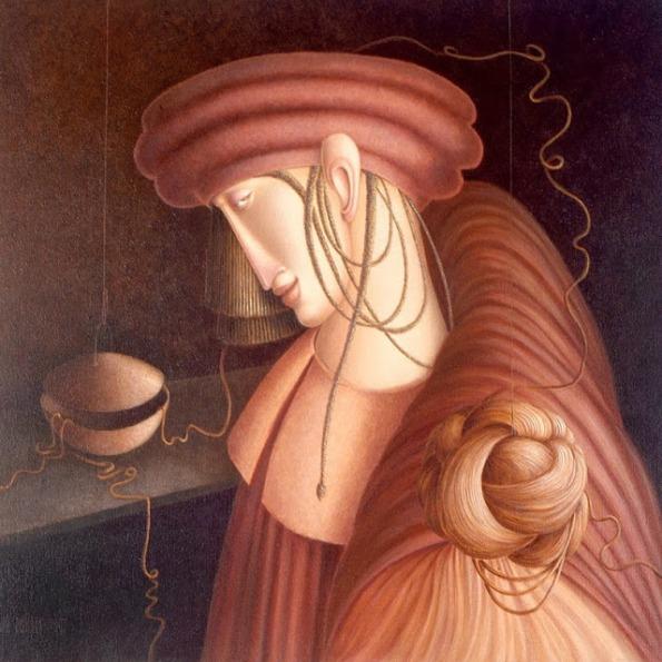 Ida Budetta_paintings_artodyssey (22)