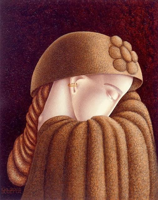 Ida Budetta_paintings_artodyssey (24)