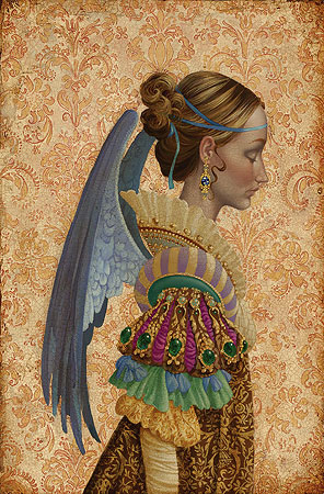 james-christensen-isabella-11-w-x-17-h