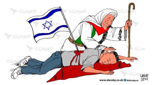 palestinian-teenager-mohammed-abu-khdeir-killed-in-revenge-attack-by-hard-line-israelis-al-araby