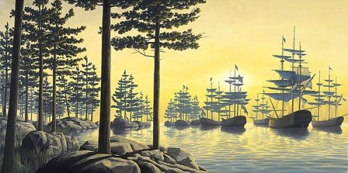 rob-gonsalves--sailing-island