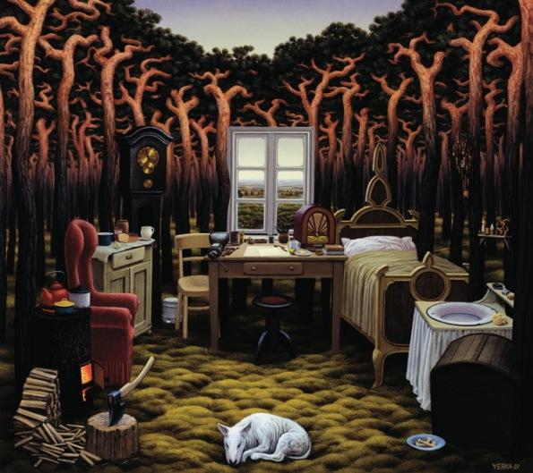 green-room-1997