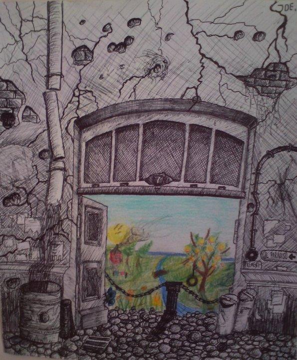 inspired_by_jacek_yerka_by_whistleandrun-d50olmq
