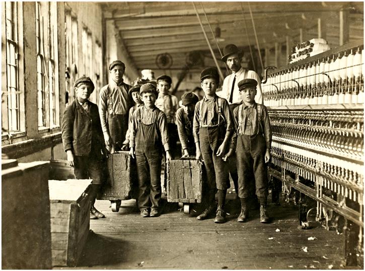 bambiniOperai-1908