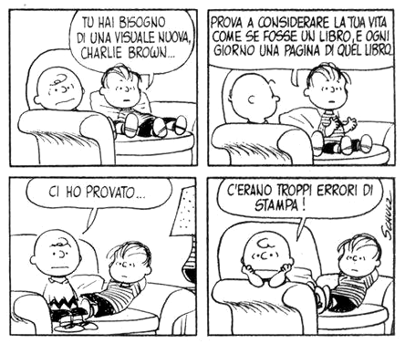 linus-e-charlie-brown-2