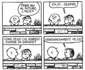 linus-e-charlie-brown-3