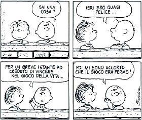 linus-e-charlie-brown