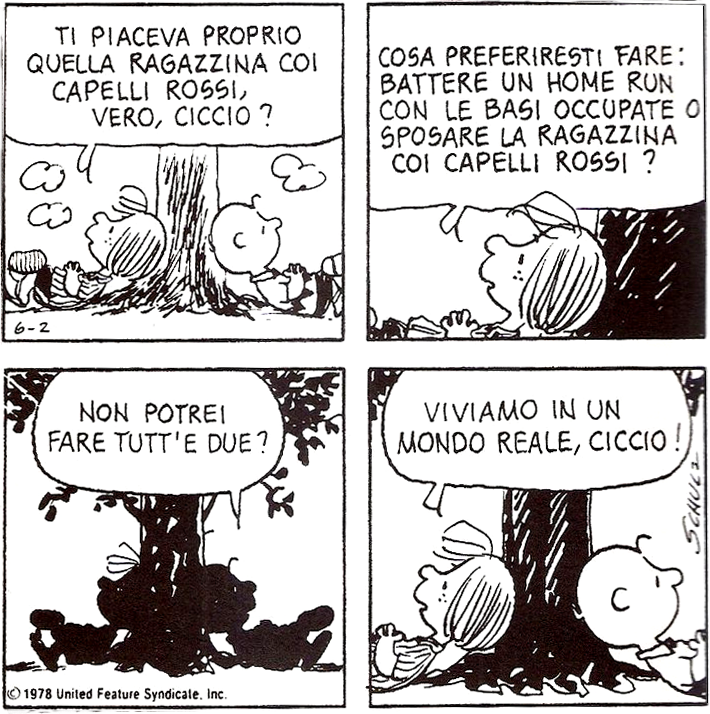 Piperita-patty-e-charlie-brown