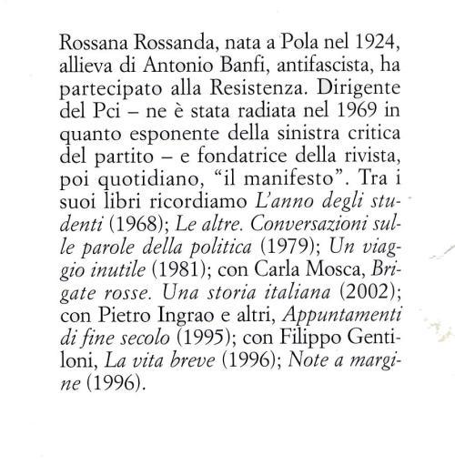05nov3-RgazzaSecoloScorso-RRSecRisvCop