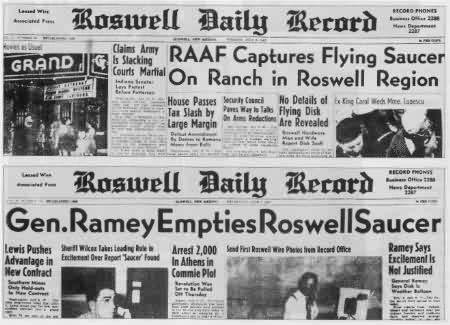 29 otto-Roswell1947_4