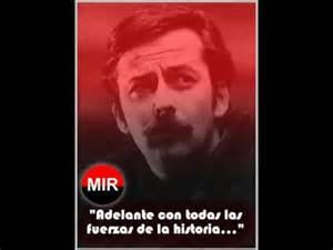 MiguelEnriquez