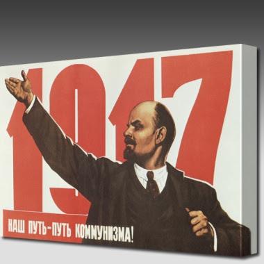 ore10-3-Lenin1917agiografia