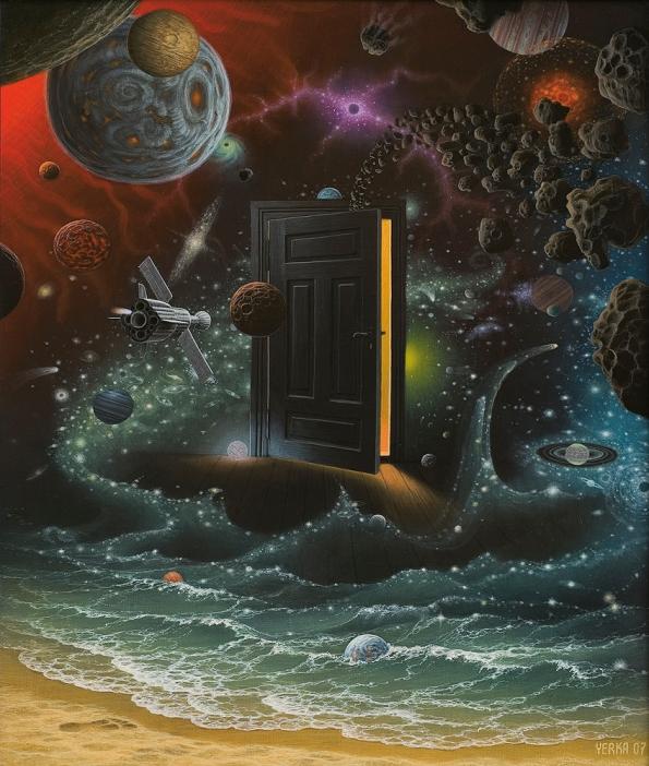 ore11-11-143-yerka_kosmos