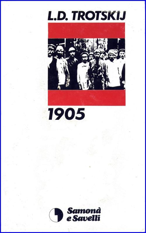 04-1905cop