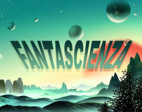 12nov-fantascienza
