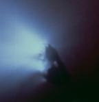 Comet_Halley_ESA_14marzo1986