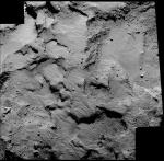 Philae_s_primary_landing_site_mosaic