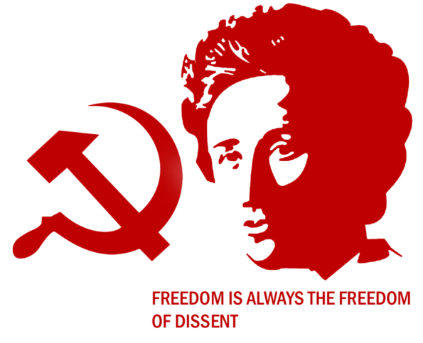 rosa_luxemburg_by_party9999999-d4fn3t4
