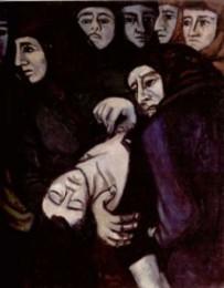 Morte-di-Maria-Margotti-234x300