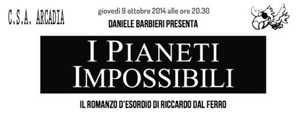 07b-Pianeti-impossibili